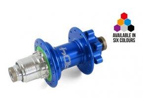 Zadní náboj Hope Pro 4 Boost disc 12x148mm Sram XD