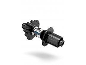 Zadní náboj DT Swiss 350 Hybrid Boost disc 12x148mm