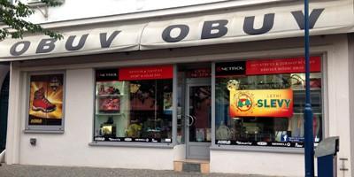 prodejna-obuvi-netbol-kyjov