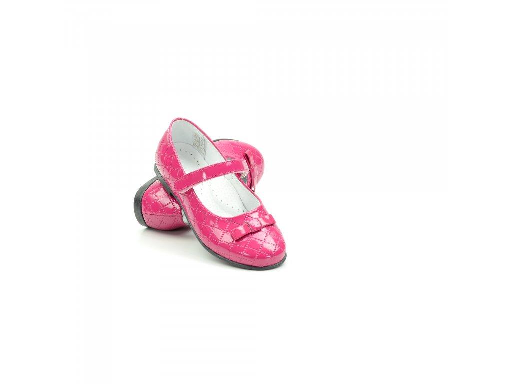 Kornecki 04431 pink