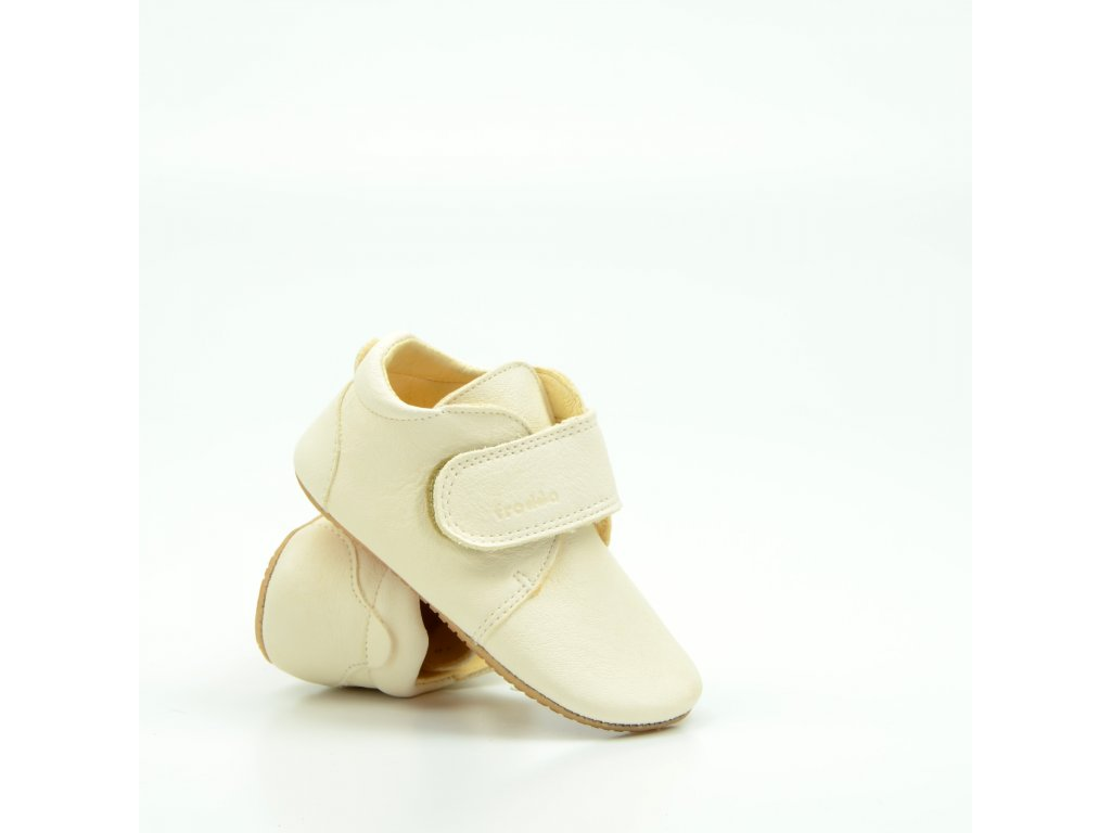 Froddo G1130005-9 white