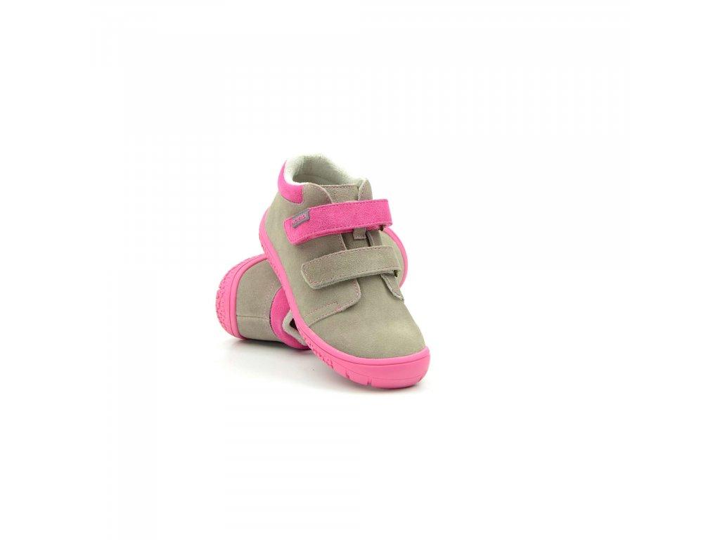 Protetika-Margo-pink