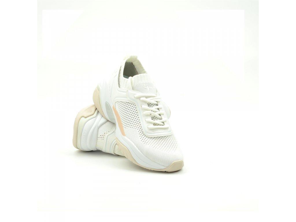 Tamaris 1-23736-24 197 white comb