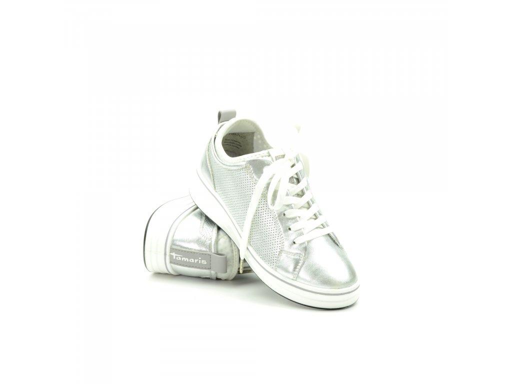 Tamaris 1-23716-24 950 Silver/white