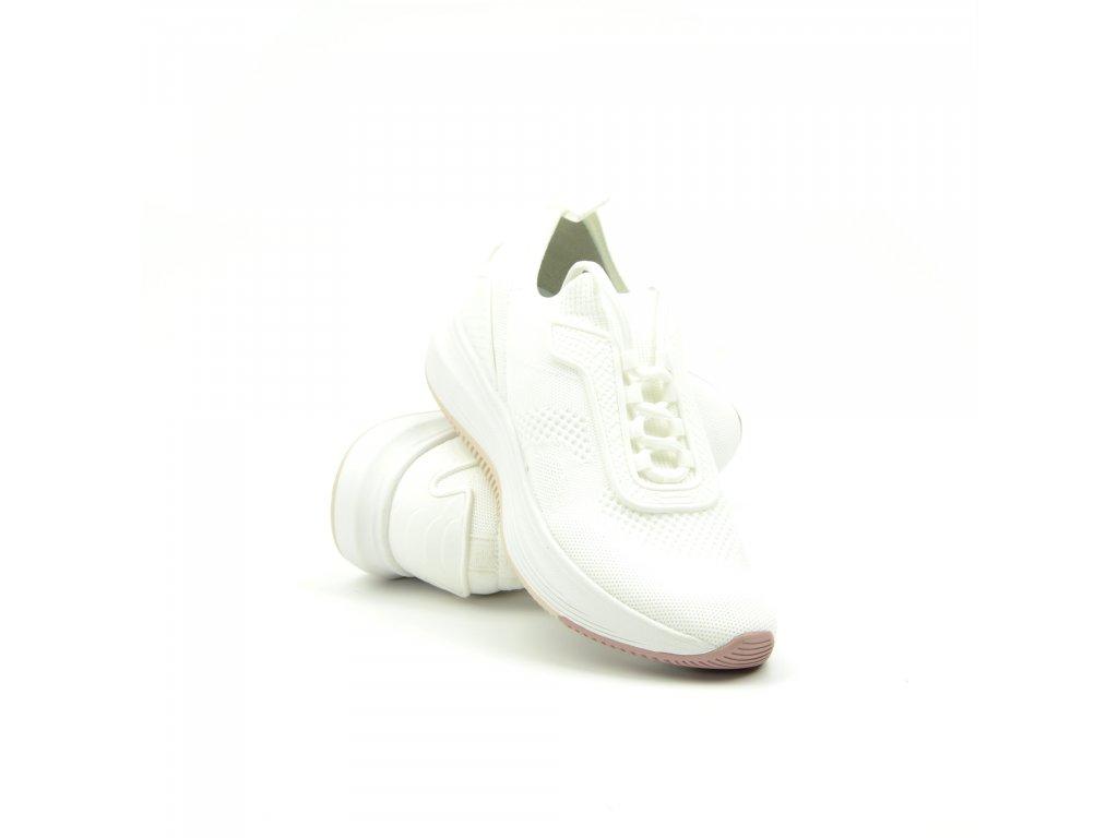 Tamaris 1-23732-24 146 White Uni