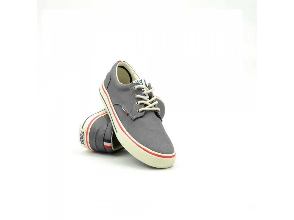 TH EM0EM00001 039 Steel grey
