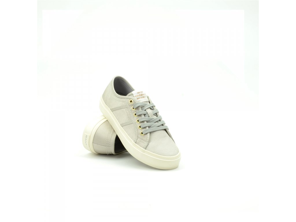 Gant-2053916-pinestreet-silver gray