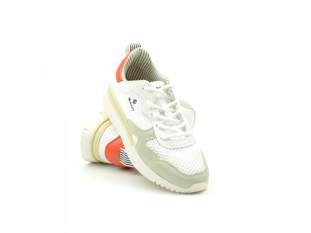 Gant-20639542-McPark-white