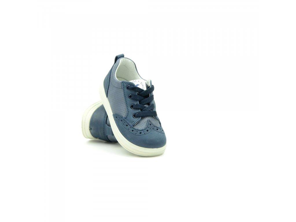 Primigi-5358911-azzurro