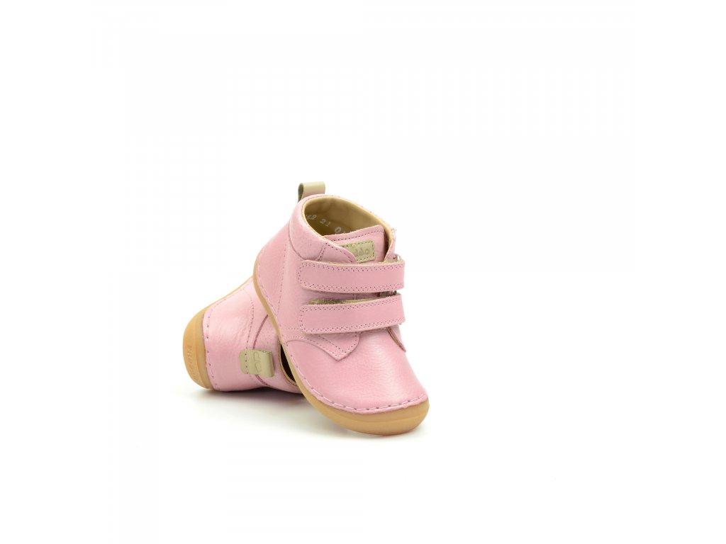 Froddo G2130158-7 pink