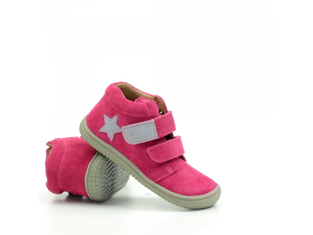 Filii 18913-68 192013-68 pink