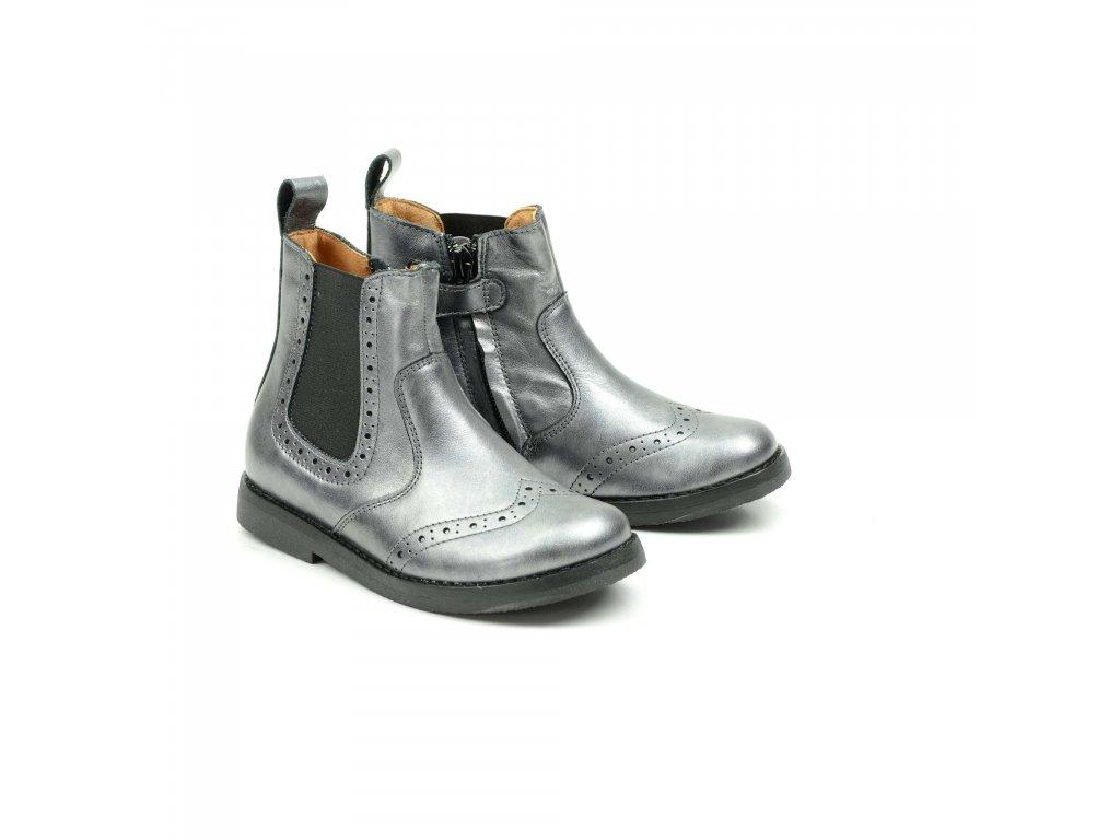 Froddo-G3160119-9 silver