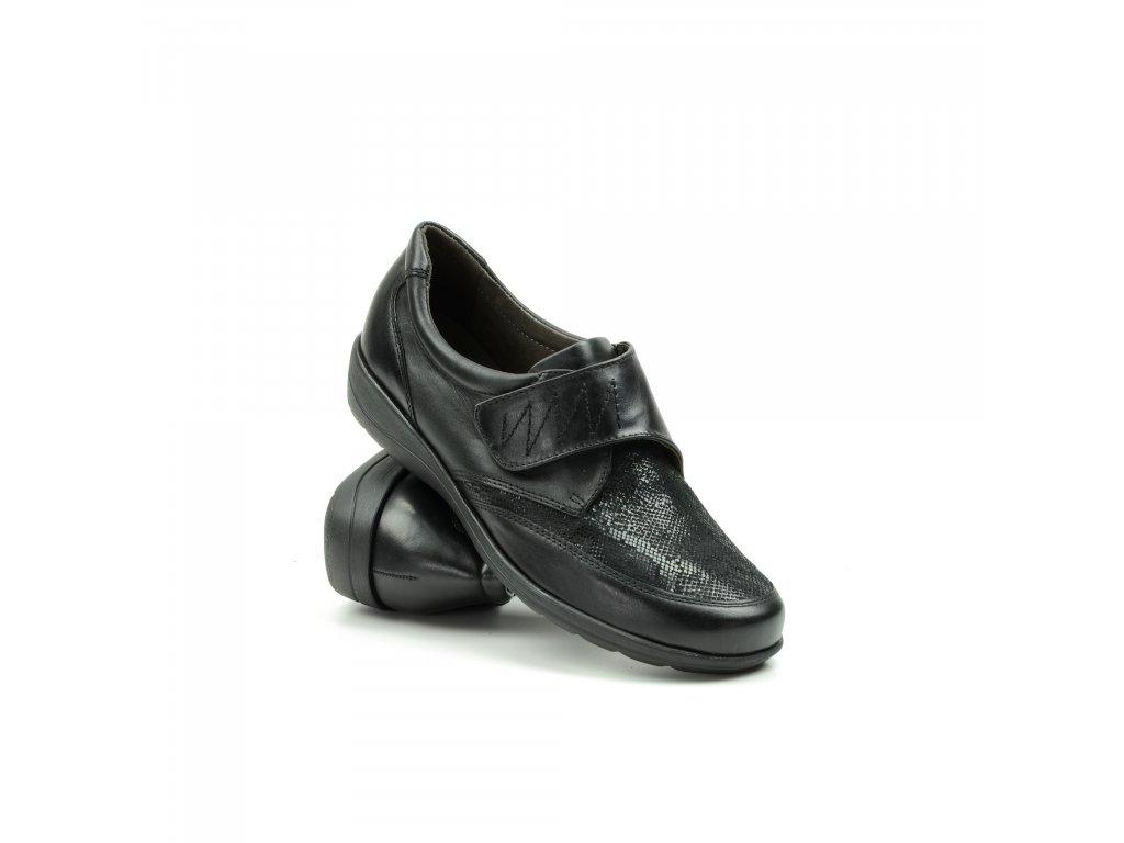 Caprice 9-9-24653-25-045 black