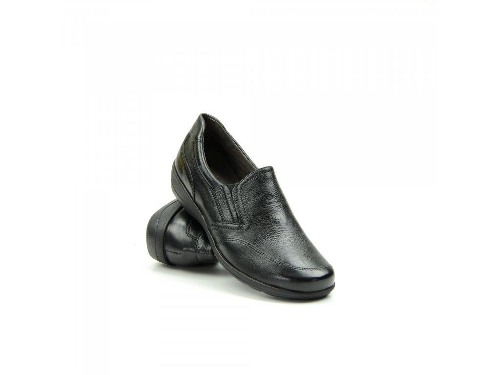 Caprice 9-9-24652-25-022 black