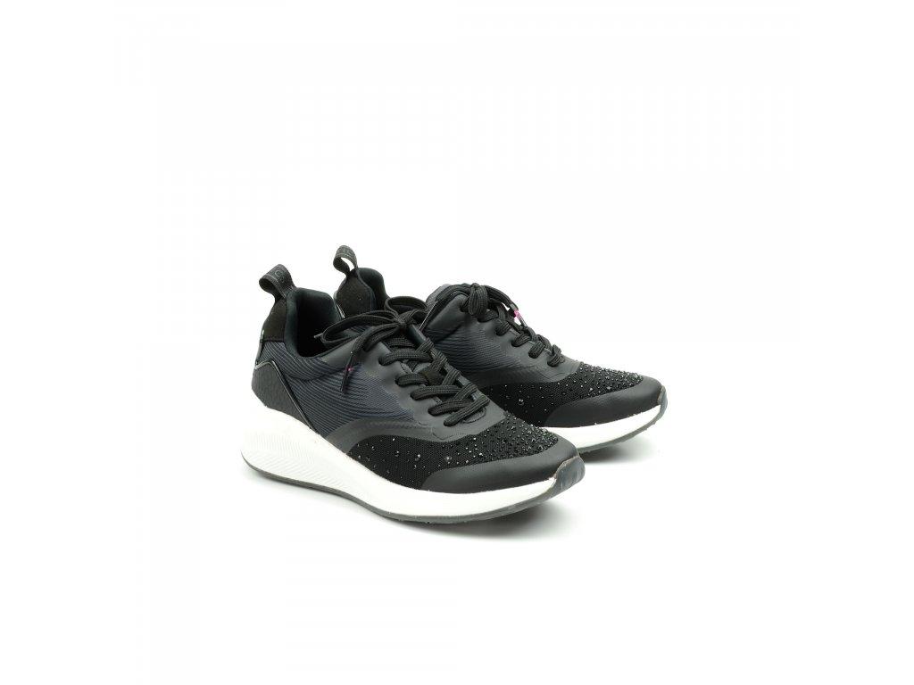 Tamaris 1-23730-25-001-black