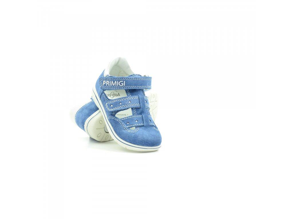 Primigi 3371511-blue