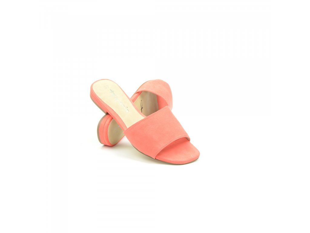 Tamaris 1-27104-22 580 peach