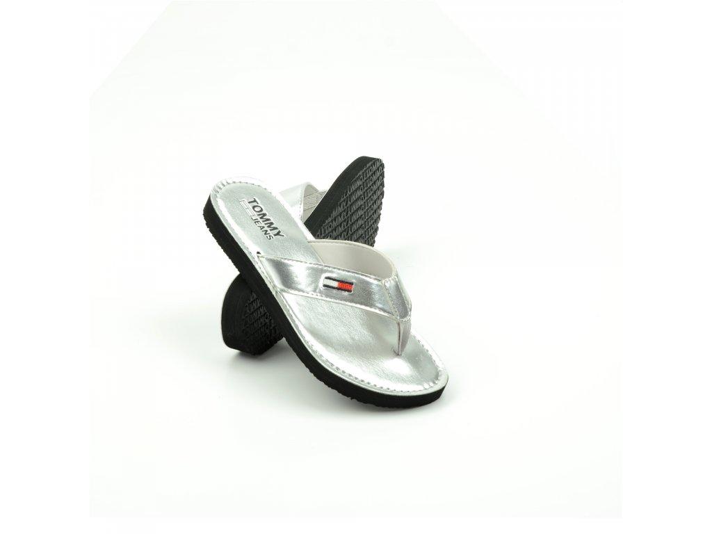 TH EN0EN00857-0IN-Silver