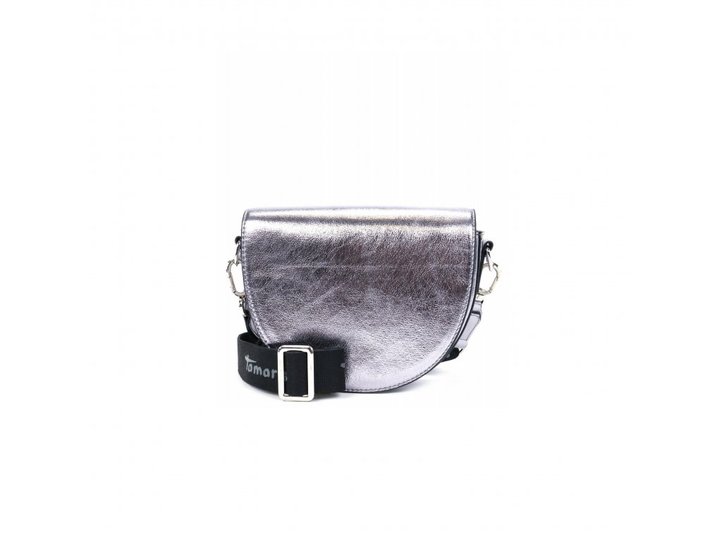 Tamaris 30763-dark silver