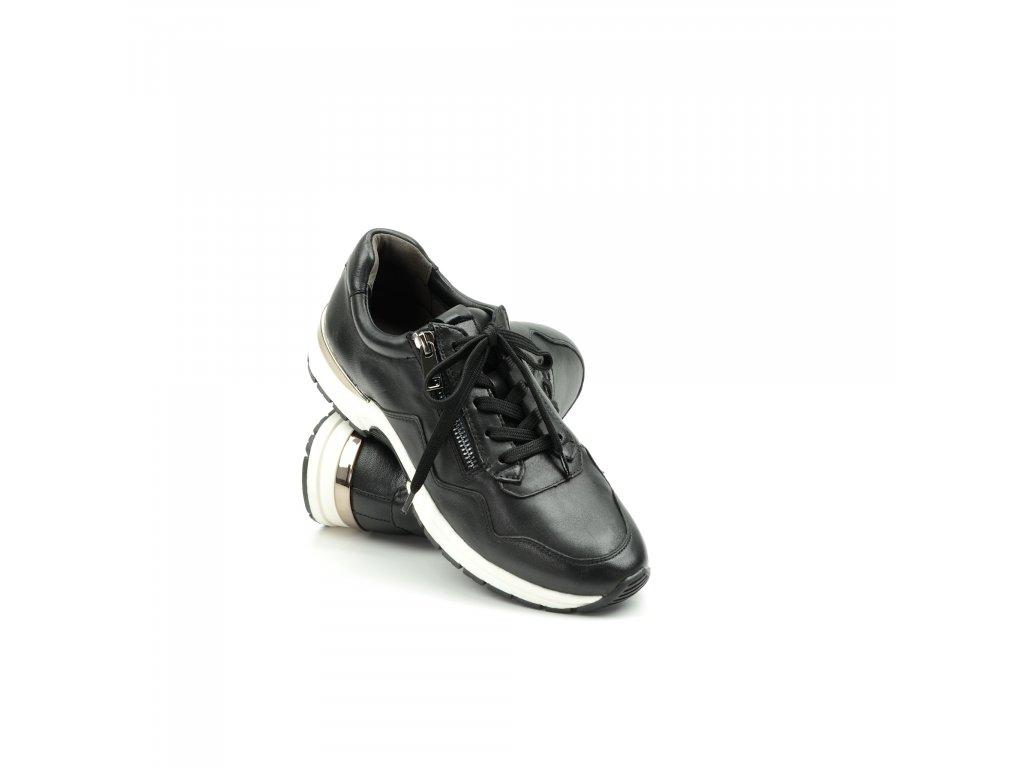 Caprice 9-23701-25-040-black