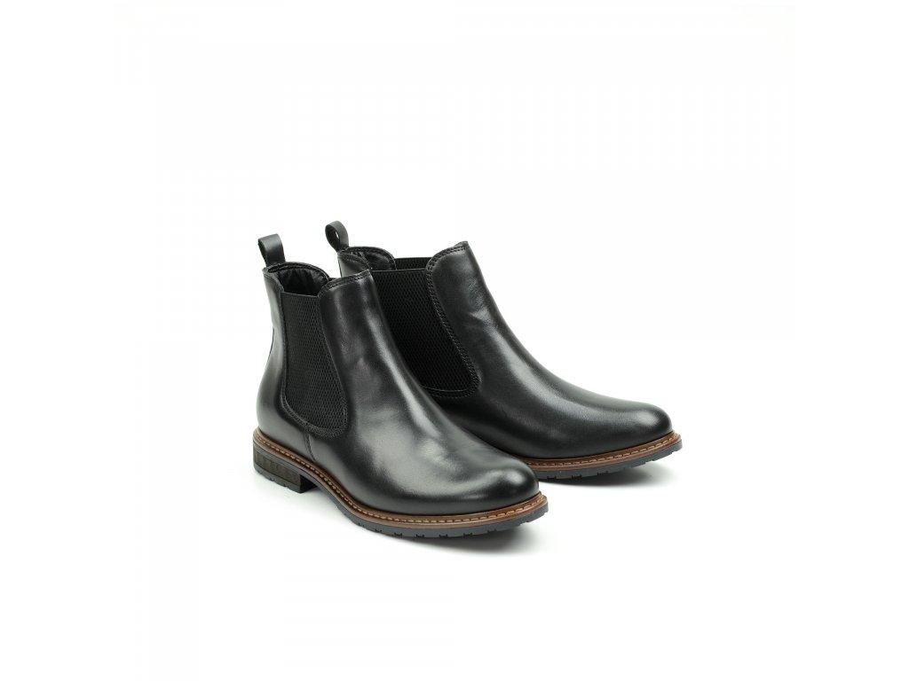 Tamaris 1-25056-25-003-black