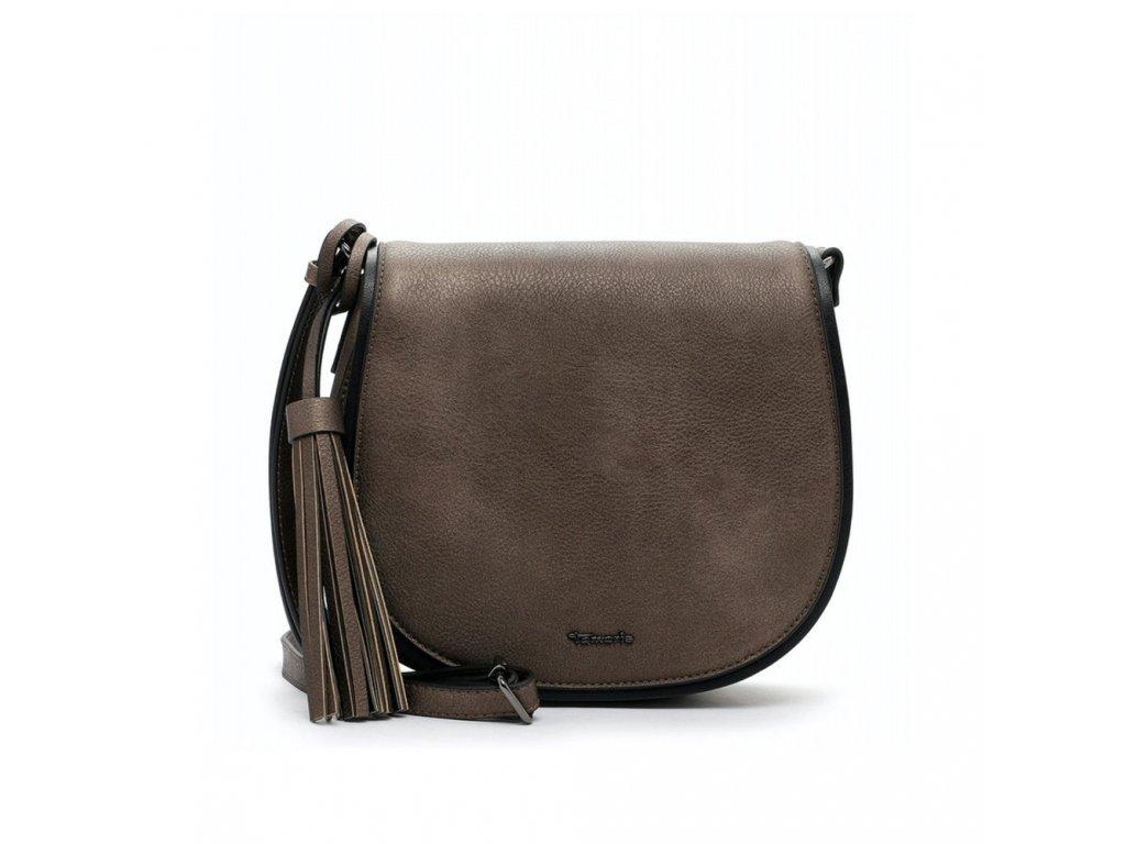 Tamaris 30624-bronze
