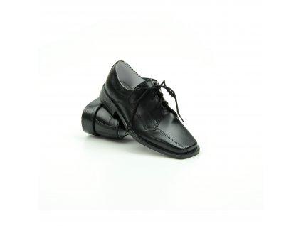 Obleková obuv 140