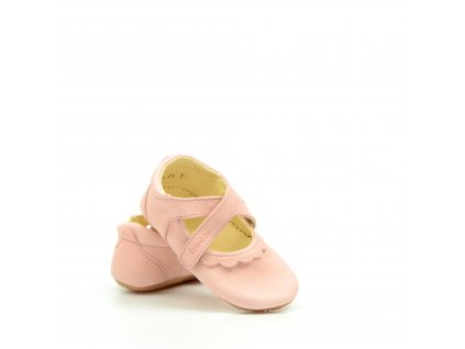 Froddo G1140002-1 ballerina pink