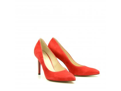 Anis 4527 Red
