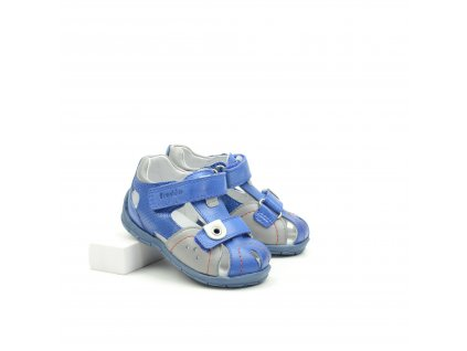 Froddo G2150105-1 blue