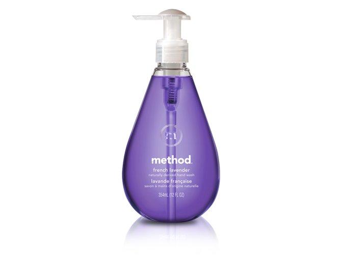 l method handsoap gel na myti rukou levandule ekologicke produkty cz