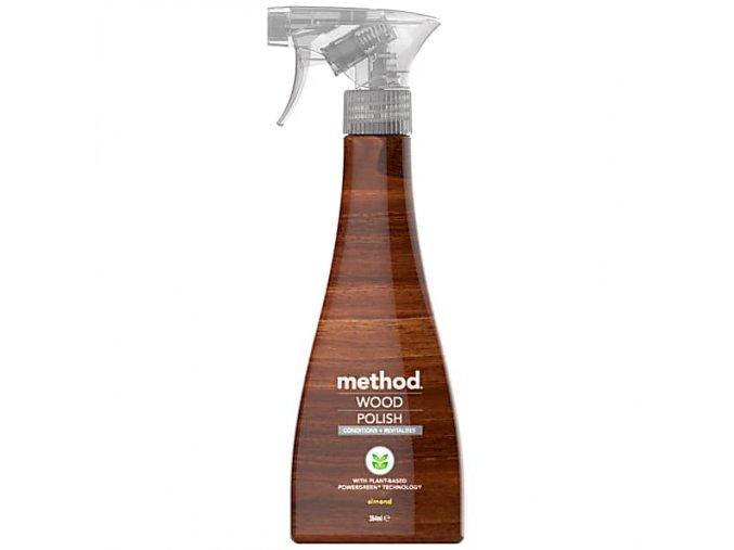 vyr 568 method wood for good new