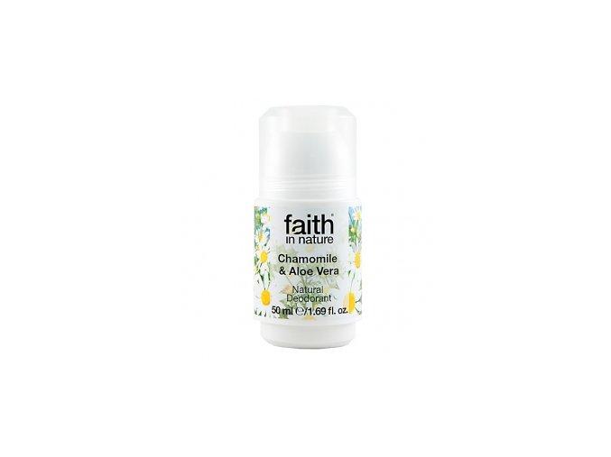 faith kulickovy deodorant hermanek unisex 1230