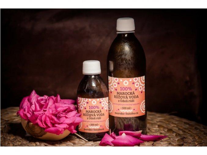 386 2 100 marocka kvetova voda damasska ruze (1)