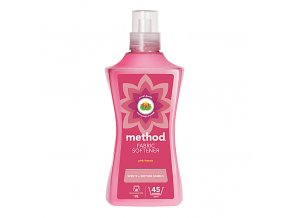 vyr 406 method avivaz pink freesia