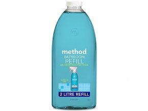 vyr 518 method koupelny refill 2l
