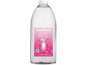 vyr 517 method antibac rebarbora refill 2l