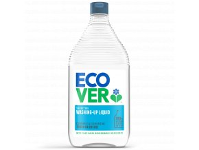 vyr 194 Ecover nadobi hermanek BioMydlo cz