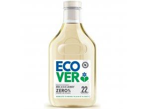 vyr 396 ecover zero delicate