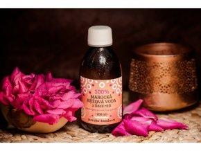 386 1 100 marocka kvetova voda damasska ruze (2)