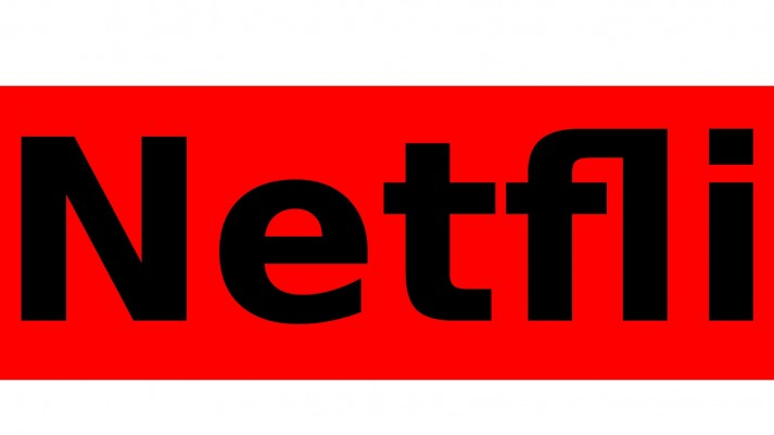 Netfli