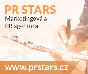 PR STARS