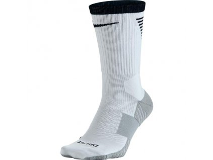 Boxerky a ponožky