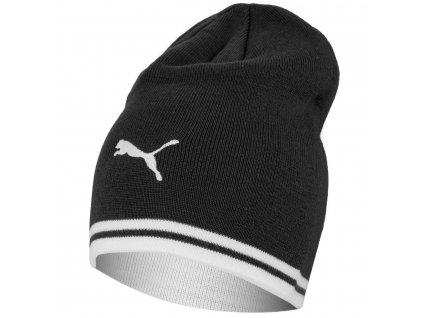 Čepice, kšiltovky a rukavice