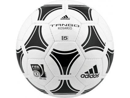 Akční sety míčů