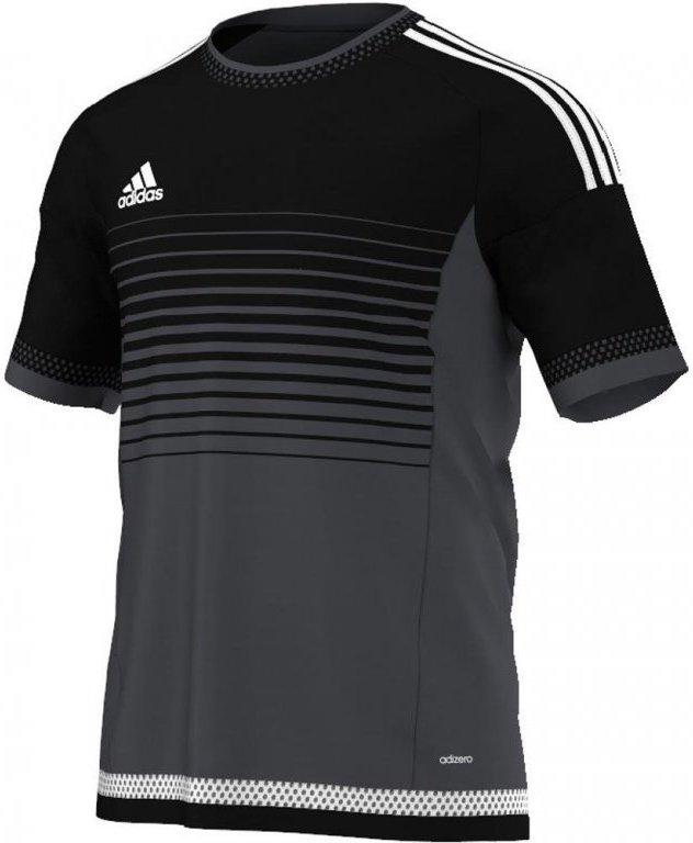Dresy Adidas Campeon 15