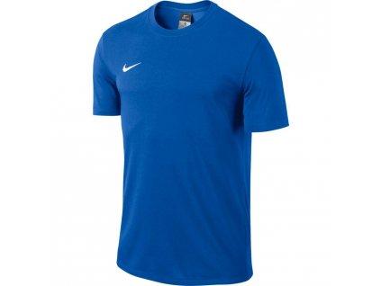 Sportovní triko