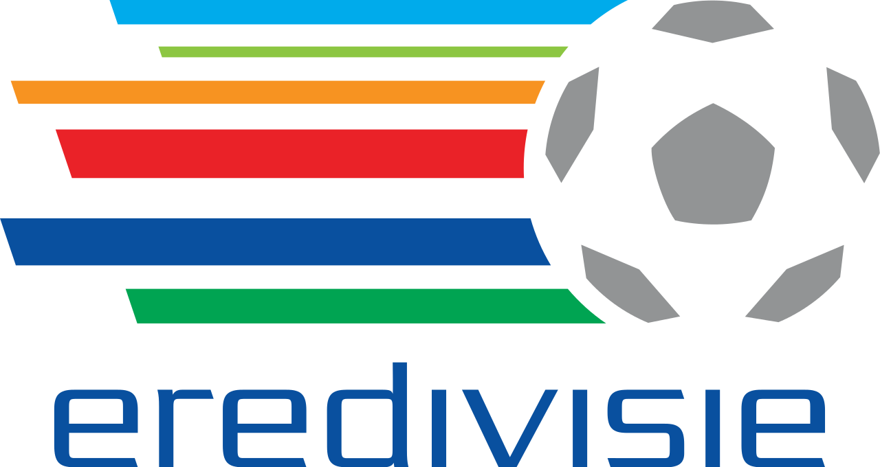 Holandská liga