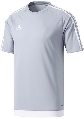 Adidas Estro 15