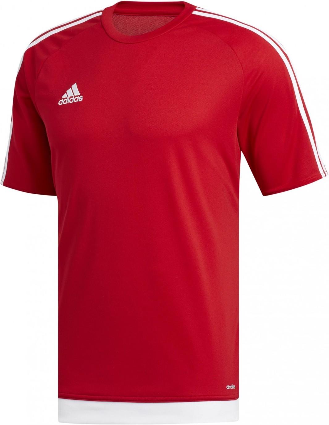 Dresy Adidas Estro 15